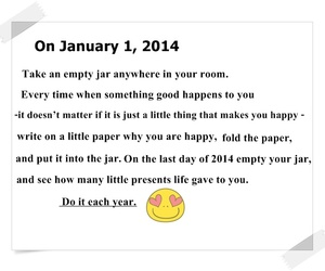 english, happiness, and quotes image