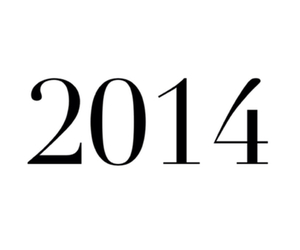 2014, new year, and life image