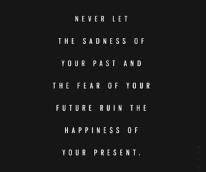 quote, love, and black and white image