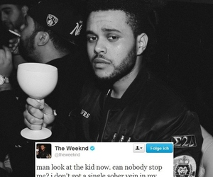 bars, trilogy, and xo image