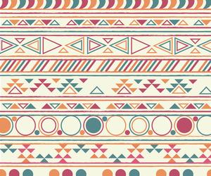 tribal image