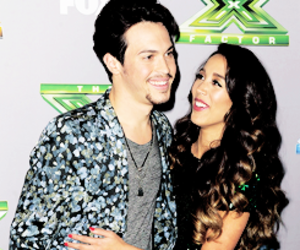 a&s, x factor usa, and cute image