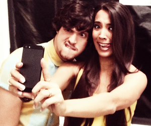 alex and sierra image