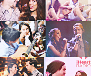 couple, x factor usa, and a&s image