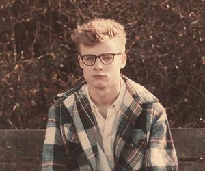 boy, youtuber, and british image