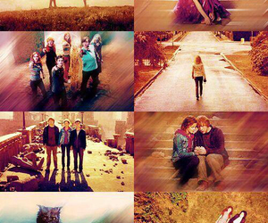 harry potter, always, and ❤️ image