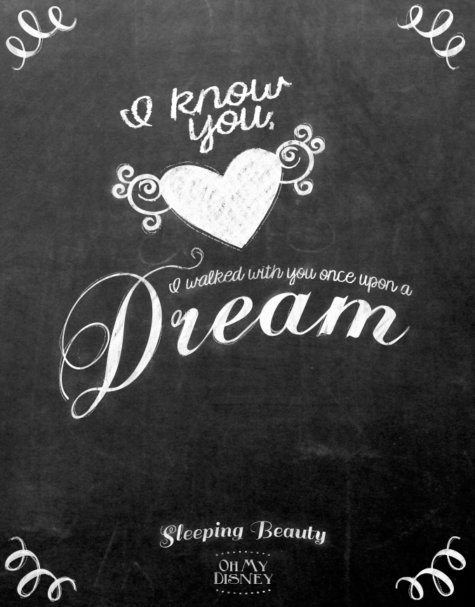 disney quotes - Google Search on We Heart It
