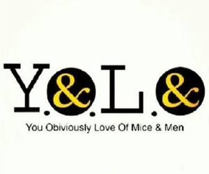 of mice & men and yolo image