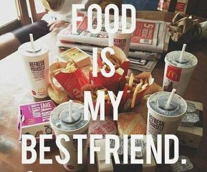 foodismybestfriend image