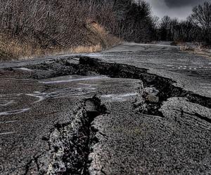 abandoned, apocalypse, and cloud image