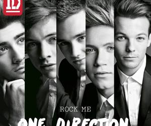 1d and one direction image