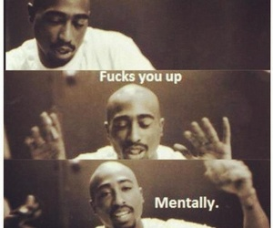 2pac and onelove image