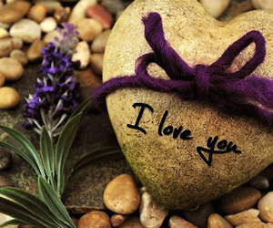 i love you baby image