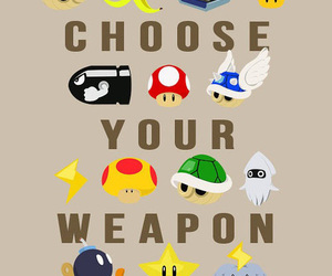 awesome, nintendo, and games image