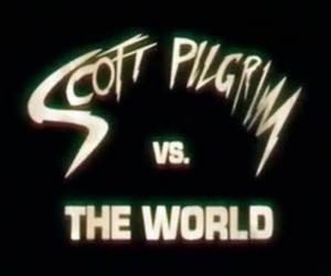 scott pilgrim image