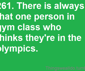 olympics, quote, and text image