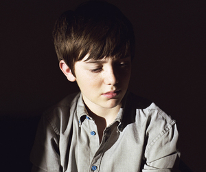 greyson chance and cute image