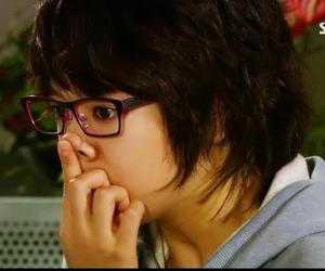 you're beautiful, park shin hye, and go mi nam image