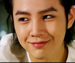 you're beautiful, jang geun suk, and hawng tae kyung image