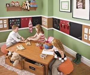children's rooms and decorating ideas image