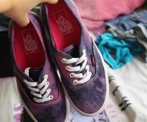 vans off the wall <3 image