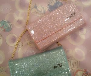 bag and kawaii image