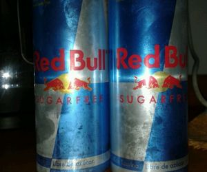 energy, red bull, and energy juice image