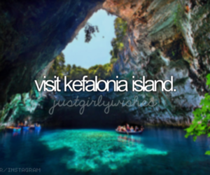 before i die and Greece image