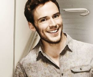 actor, photography, and sam claflin image