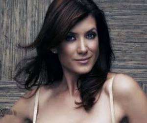 actress, private practice, and beautiful image