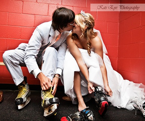 couples, dreams, and wedding image