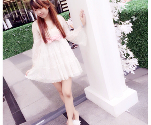70b3d9741 26 images about ulzzang on We Heart It