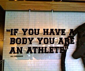 motivation, athlete, and fitness image