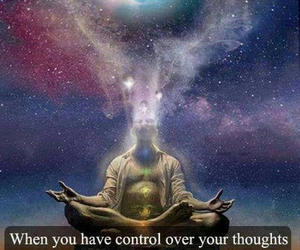 life, quote, and control image