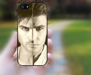 iphone 5s case, cute iphone 5s case, and cool iphone 5c case image