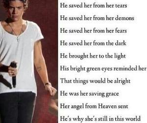 hero, perfection, and saved image