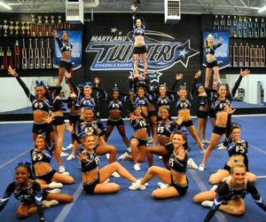 f5 and maryland twisters image