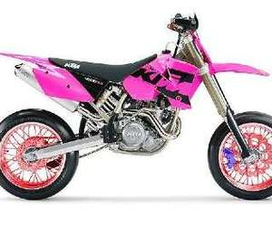 Best, Motor, and pink image