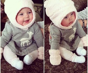 cute and baby image