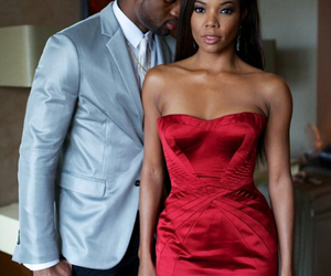 african american, love, and classy image