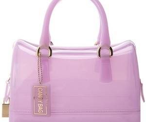 bags, makeup, and purses image