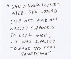 quotes, tumblr, and rainbow rowell image