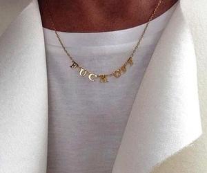necklaces image