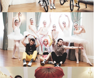 hayley, hayley williams, and jeremy image