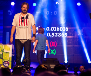lpt, gamescom, and gronkh image