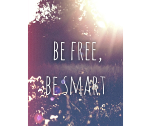 freedom, piclab, and smart image