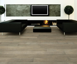 exotic interior floor, perfect wooden floor, and dark hardwood material image