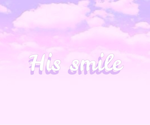 background, pastel, and sky image