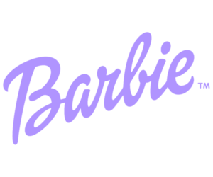 barbie, pink, and transparent image