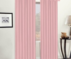 curtains, shopping store, and online shopping store image